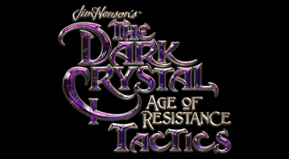 The Dark Crystal : Age of Resistance Tactics