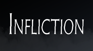 Infliction [US]