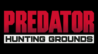 Predator : Hunting Grounds