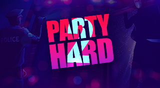 Party Hard 2 [US]