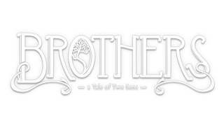 Brothers : A Tale of Two Sons [JP]