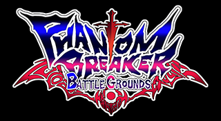 Phantom Breaker : Battle Grounds