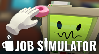 Job Simulator [US]