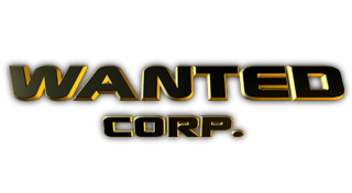 Wanted Corp.