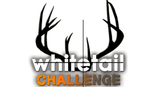 Whitetail Challenge [US]