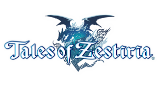 Tales of Zestiria [US]