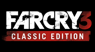Far Cry 3 : Classic Edition
