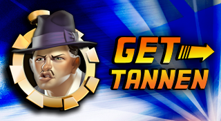 Back to the Future : The Game - Episode 2 : Get Tannen!