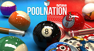 Pool Nation [US]