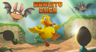 Gravity Duck [US]
