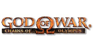 God of War : Chains of Olympus HD