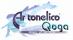 Ar tonelico Qoga : Knell of Ar Ciel