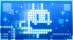 Arkedo Series - 003 Pixel !
