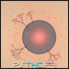 Plantation Galactique