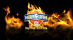 NBA Jam : On Fire Edition [US]