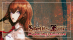 Steins;Gate : My Darling's Embrace