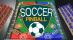 Soccer Pinball [US]