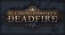 Pillars of Eternity II : Deadfire
