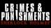 Sherlock Holmes : Crimes and Punishments (Réédition)