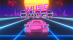 Music Racer [US]