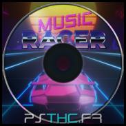 Music Racer Platinum