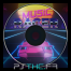 Music Racer Platinum