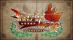 Fantasy Hero : Unsigned Legacy [CN]