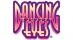 Dancing Eyes [JP]