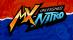 MX Nitro : Unleashed