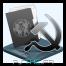 Dossier Arkhangelsk