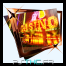 Liquidation du casino de la jalousie