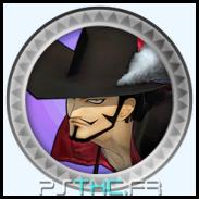 Classement des pirates