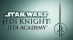 Star Wars Jedi Knight : Jedi Academy