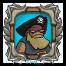Pirate   Corsaire
