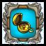Pirate   Vieux loup de mer
