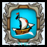 Pirate   Loup de mer