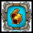 Pirate   Chasseur de trésor