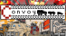Convoy : A Tactical Roguelike