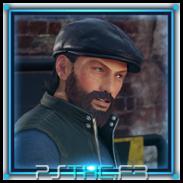 Premiers pas de mercenaire