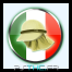 Italian Car Pack [DLC] - Guide italien