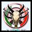 Italian Car Pack [DLC] - Chasseur italien