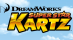 Dreamworks Super Star Kartz [GB]