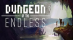 Dungeon of the Endless [US]