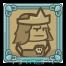 Roi Conan