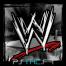 Une nouvelle arène pour la WWE !