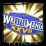 Aller simple pour WrestleMania