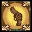 Arme améliorée
