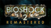 BioShock 2 Remastered [US]