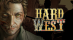 Hard West Ultimate Edition [US]