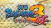 Sengoku Basara 3 Utage [JP]